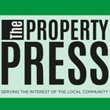 McKinley White team up with The Property Press