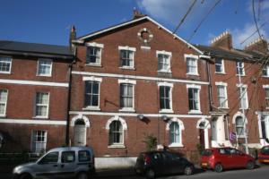 Longbrook Street